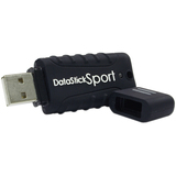 Centon 64GB DataStick Sport USB 2.0 Flash Drive