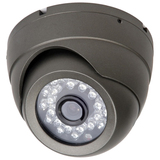 Q-see QSH49L Vandal Proof Dome Camera