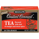 Bigelow Tea Constant Comment Tea