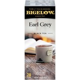 Bigelow Tea Earl Grey Tea