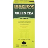 Bigelow Tea Green Tea - 00388
