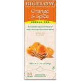 Bigelow Tea Orange and Spice Tea