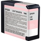 T580B00 - Epson UltraChrome K3 Ink Cartridge