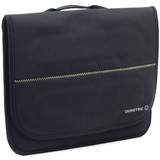 Ohmetric 30155 Carrying Case for 10.2' Netbook - Black