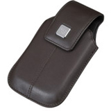 HDW-18969-002 - BlackBerry SmartPhone Swivel Holster