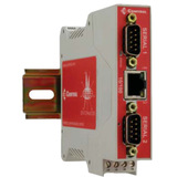 Comtrol DeviceMaster Device Server
