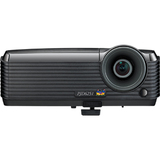 Viewsonic PJD6251 Multimedia Projector