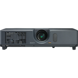 Viewsonic PJL9371 Multimedia Projector PJL9371