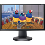 Viewsonic Pro VP2365wb Widescreen LCD Monitor