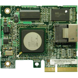 IBM ServeRAID BR10il SAS RAID Controller - PCI Express x4 - Plug-in Card
