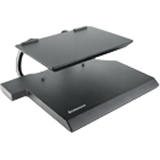 Lenovo 55Y9258 Easy Reach Monitor Stand