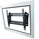 Telehook TH-2050-UT Universal VESA Tilt Wall TV Mount
