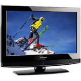 Viewsonic VT2645 LCD TV