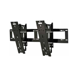 Peerless Slimline SUT660P Universal Ultra Slim Tilt Mount
