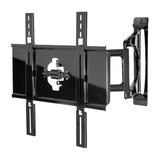 Peerless Slimline SUA745PU Articulating Wall Arm