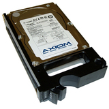 Axiom 500 GB Internal Hard Drive