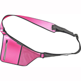 Fujifilm Carrying Case for Multi Purpose - Hot Pink