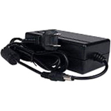 ASUS AC Adapter - 90 W