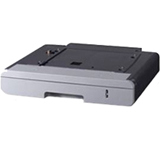 Samsung Second Paper Cassette for SCX-5635FN-TAA Printer
