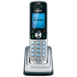 Vtech DS6301 Cordless Phone