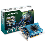 GIGA-BYTE GeForce GT 220 Graphics Card