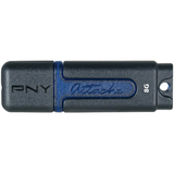 PNY 8GB Attache USB 2.0 Flash Drive