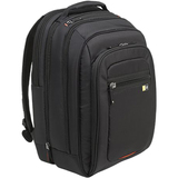 ZLBS-116BLACK - Case Logic ZLBS-116 Security Friendly Notebook Backpack