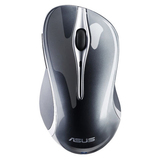 ASUS BX700 Bluetooth Laser Mouse