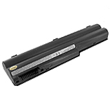 Battery Biz Hi-Capacity B-5968 Notebook Battery