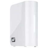 Western Digital My Book World Edition Hard Drive (WDH1NC15000N)