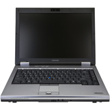 Toshiba Pc's, Laptops and Servers