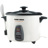 Applica RC436 Rice Cooker - RC436