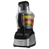 Applica PowerPro FP2620S Food Processor