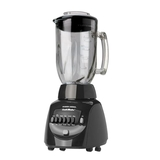 Black & Decker Crush Master BL10450HB Table Top Blender