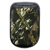foneGEAR Mossy Oak Small Pouch Case - 729