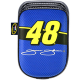 FoneGEAR, LLC 6217 Jimmie Johnson Cell Phone Case