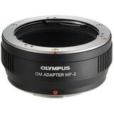 Olympus Lens Adapter