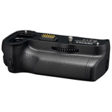 Pentax D-BG4 Camera Battery Grip