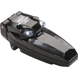 Pelican 2220 Flashlight