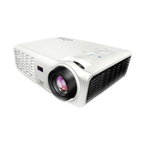 Vivitek D520ST Multimedia Projector