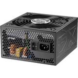Ultra X4 U12-40502 ATX12V & EPS12 Power Supply