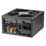 Ultra X4 U12-40505 ATX12V & EPS12V Power Supply