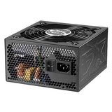 Ultra X4 ULT40364 ATX12V & EPS12V Power Supply