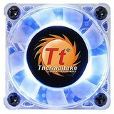 Thermaltake Spirit A100 Chipset Cooler