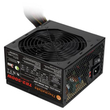 Thermaltake TR2 500W ATX12V & EPS12V Power Supply