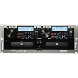 Numark CDN450 CD Player