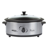 The Metal Ware 4816-25-30PR Electric Oven - 48162530PR