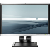 "HP LA2205wg 22"" LCD Monitor - 16:10 - 5 ms NM274A8#ABA"