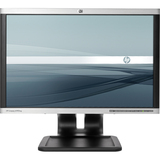 HP Promo LA1905wg Widescreen LCD Monitor