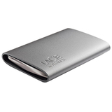 LaCie 500 GB External Hard Drive